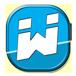 Webkraft Academy