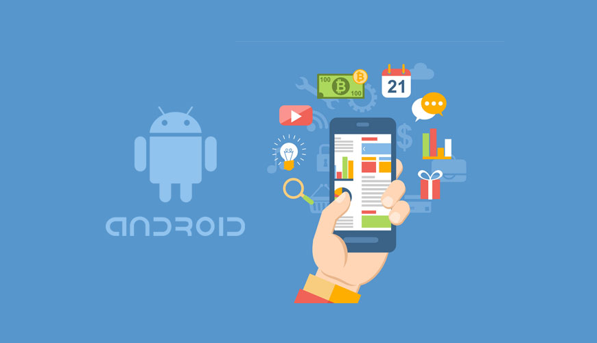 android-development-services
