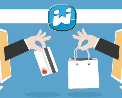 Build, Manage & Make Money From E-commerce Business In Nigeria