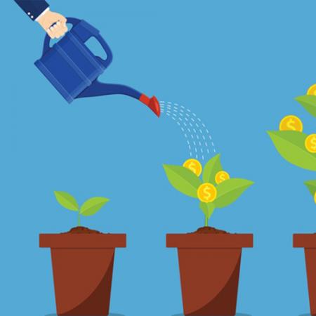 Understanding Venture Capitalists: How to Get Money for Your Start Up