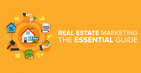 real-estate-marketing-the-essential-guide