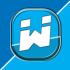 Profile picture of Webkraft Academy